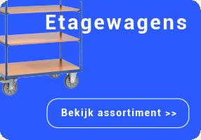 Etagewagens
